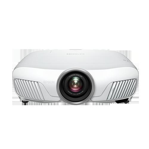 Epson Epson Home Theatre Tw8300 2d 3d Full Hd 1080p 3lcd